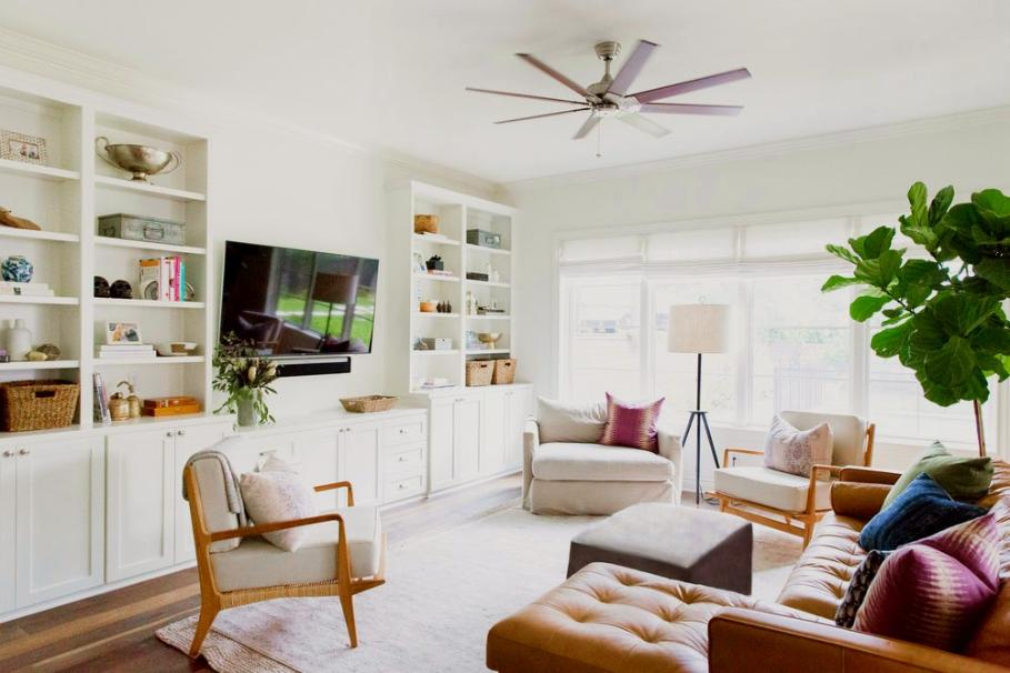 Design, Color, Organization And Staging For Residential And ...
